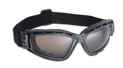 eb354cb21ce12 Lunettes Demetz pour le sport adaptables à la vue