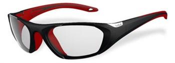 f59deb12c3ded Des lunettes adaptables à la vue de votre enfant