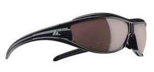 lunettes de soleil adidas opticien paris 12. Black Bedroom Furniture Sets. Home Design Ideas