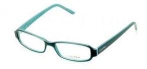 lunettes de grands couturiers dans notre magasin paris. Black Bedroom Furniture Sets. Home Design Ideas