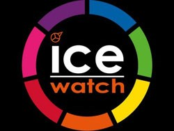 Les solaires ICE WATCHLa collection solaire ICE WATCH, une collection haute en couleurs !