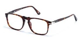 persol4